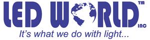 LED World Inc