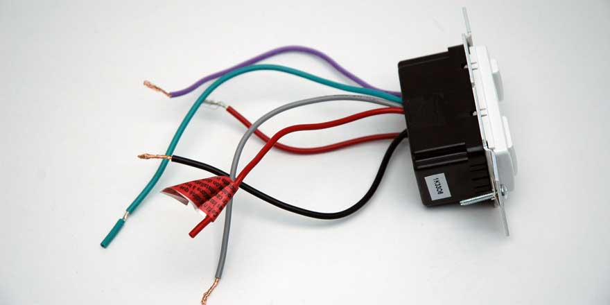 Flexible Led Strip Light Power Cable Connectors moreover 10108 additionally Trey Songz And His Girlfriend Kissing likewise 120v Led Strip Lights besides 201483627692. on led light strip connectors