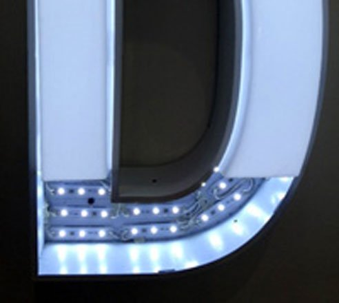Led Backlight Modules Led World Lighting