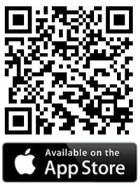 hueda-iOS-qr
