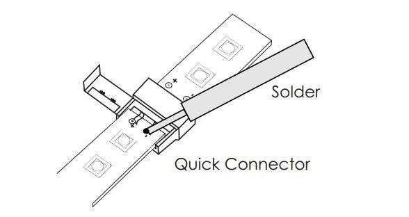 l connector sl10