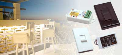 led-dimmer-components