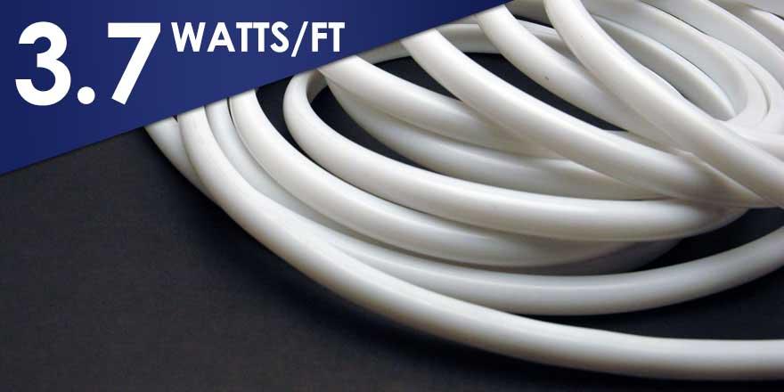 No Spot LED Strip Lighting – QL-F2216C150SA-X-24-M