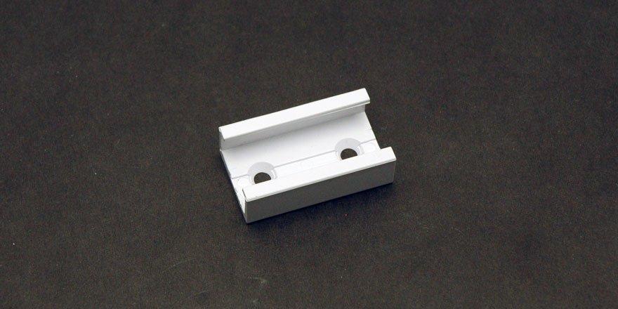 Brace Kit for Standard Aluminium Channel